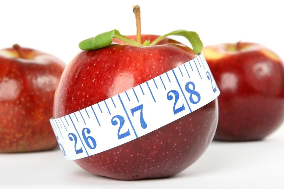 mediterranean diet shopping list - lose weight
