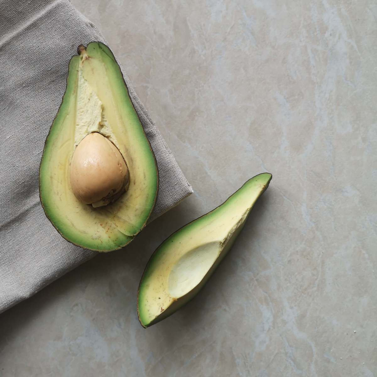 how to store avocados - overview