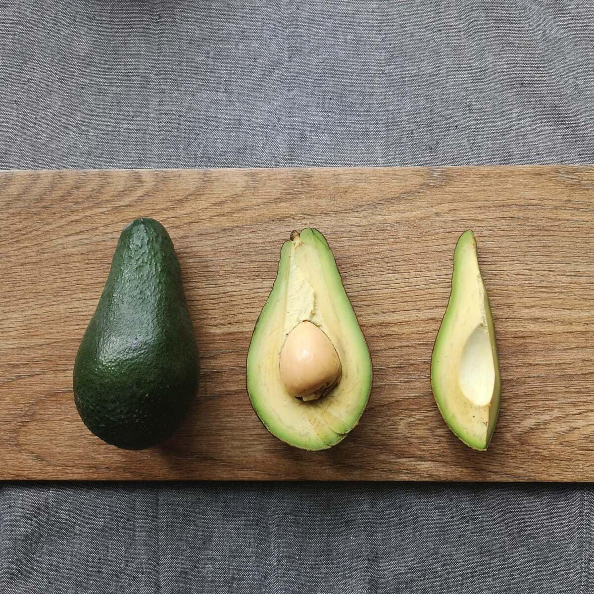 How to Store Avocados and Increase Their Shelf Life - Listonic