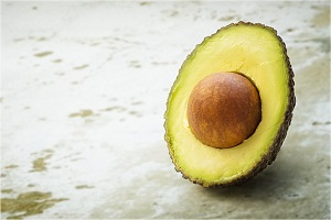 how to store avocados - refrigerator