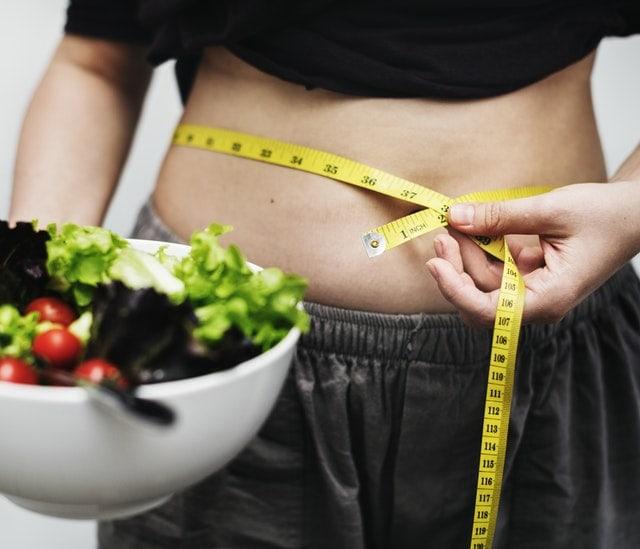 Dieta Dukana Lista Zakupow Zasady Efekty Listonic
