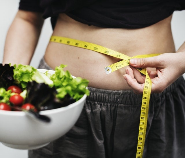 dieta dukana rezultaty, lista do kupienia