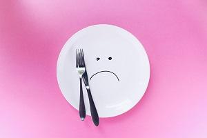 healthy snack ideas - attack