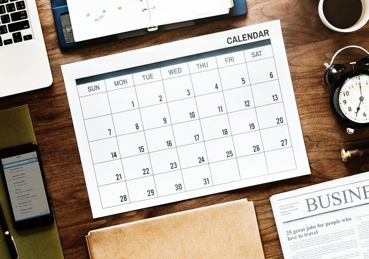 Monthly Grocery List to Save You Time and Money - Listonic
