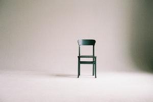 spring cleaning checklist - minimalism