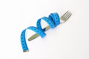 healthy breakfast grocery list - weight loss