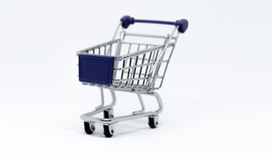 paleo diet shopping list - template