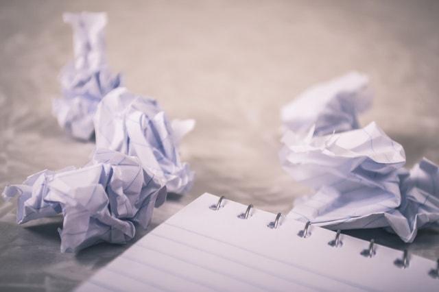 wedding preparation checklist - one or many lists