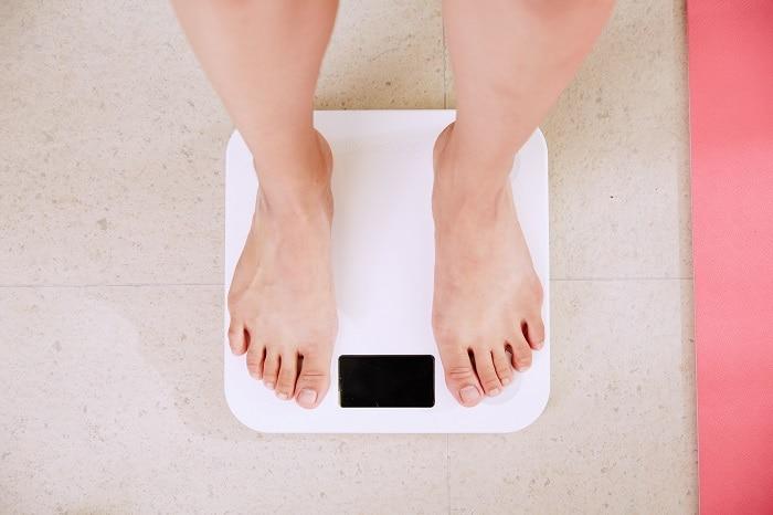boiled egg diet shopping list - weight loss