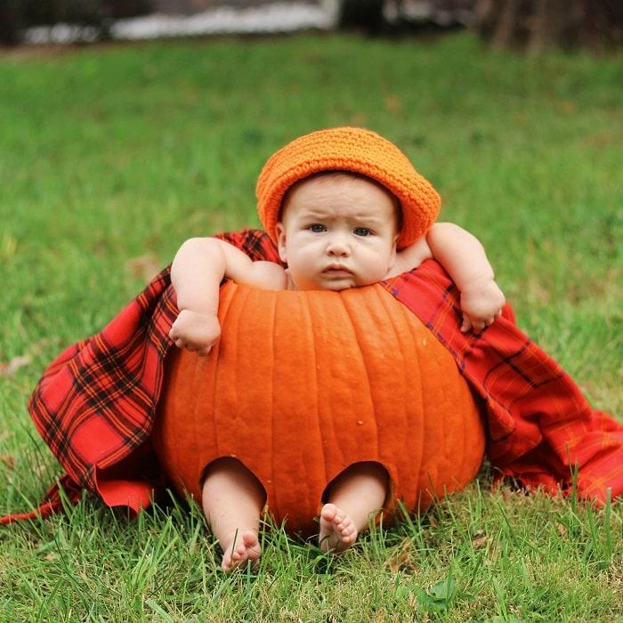newborn baby shopping list - don'ts