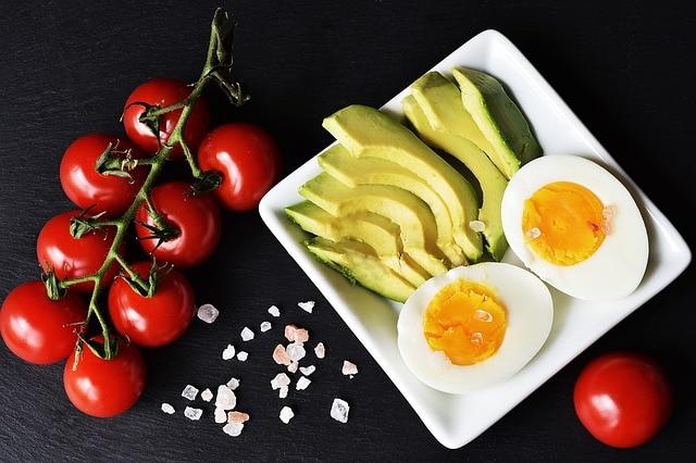 Dieta Ketogeniczna Lista Produktow Na Czym Polega Jak Zaczac Co