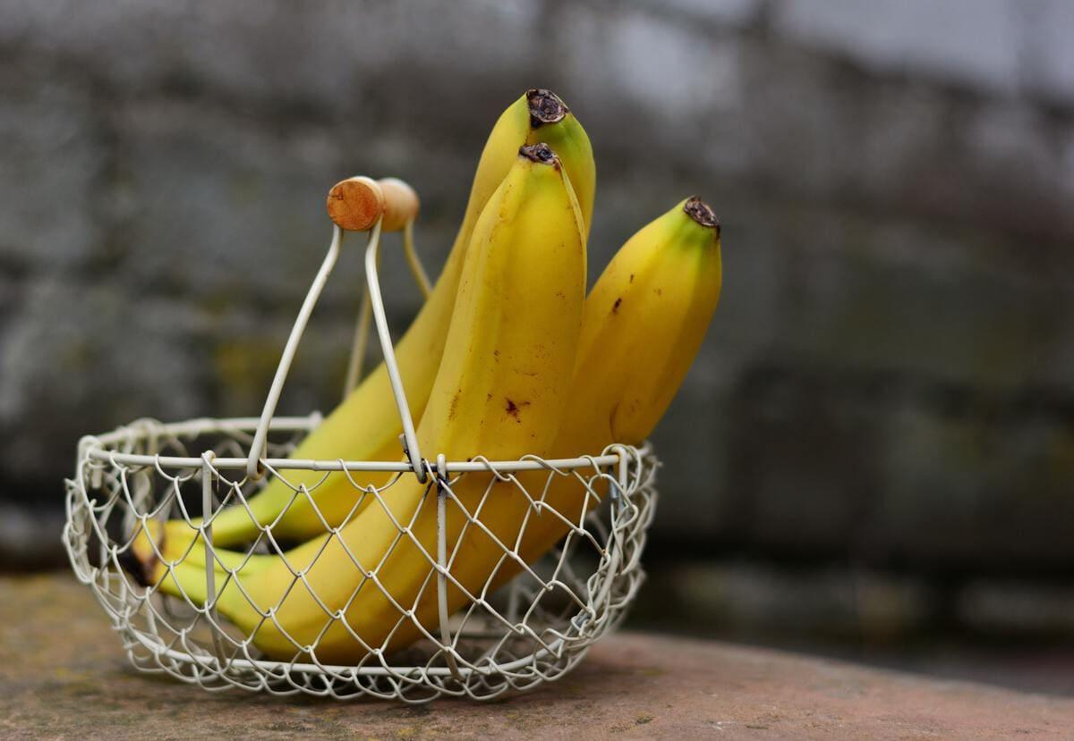 foods high in potassium - food highest in potassium