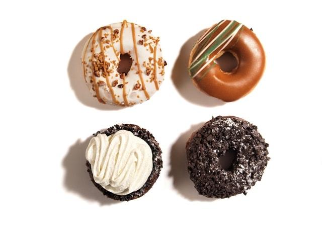 adhd diet shopping list - sugar