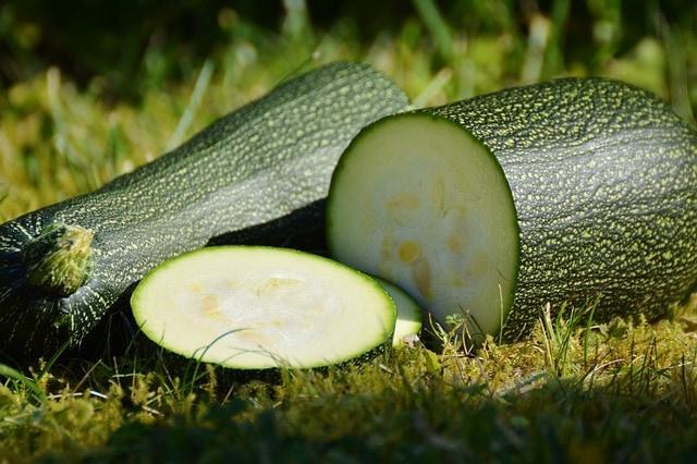 good veg