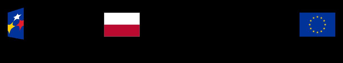 Listonic